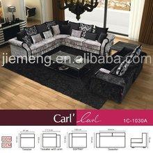 Carl'Carl hotel Furniture 1H-1030A
