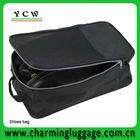 custom shoe bags /shoe and bag set