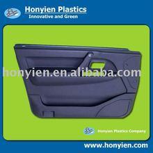 Vacuum Forming ABS Plastic Custom Interior Door Trim