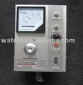 Jd1a-40 regulação de velocidade eletromagnético controlador de motor