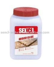 White Wood Glue