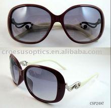 2012 cheap wholesale fashion sunglasses