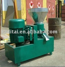 2012 The good quality small feed pelletizer