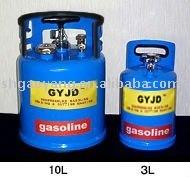 petrol tank oil tank gasoline tank