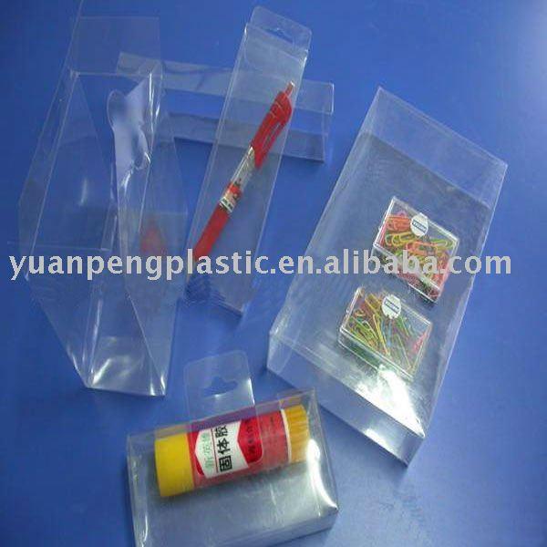 Boite plastique pliante bande transporteuse caoutchouc - Bac de rangement plastique pas cher ...