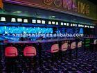 XIMA Bowling Equipment