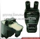 HANSHIN/FORD/MAZDA Ignition Coil (DSC-550) Car parts