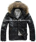 Winter Attractive Mens Jacket