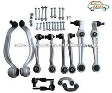 Control Arm for BMW, Audi A4,VW Passat B5,Benz oem:31121130089