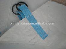 pp big sling bag