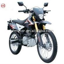200cc cheap road racing bike