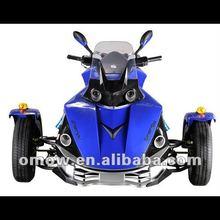 Automatic Trike 250cc