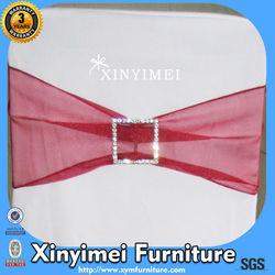 Nice Fashion Sashes XYM-S21