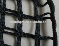 customized baseball batting cage net for training / baseball net