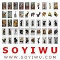 Cadeau et métier - STATUE d'ANGE de RÉSINE - 13870 - ouvrez une session notre site Web pour voir des prix pour million de modèles de marché de Yiwu