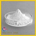 el fluoruro de bario