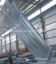 hdg steel angle iron