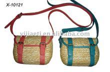 2014 Fashion Straw Bags