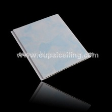 PVC ceiling pictures