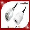 Capacitance Level Transmitters HPT613 HOT!