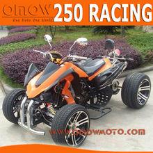 EEC 250CC RACING QUAD ATV