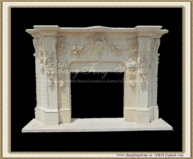 paneele weiß wohnzimmer ~ dekoration und interior design als, Deko ideen
