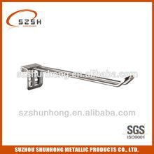Metal Display Hook(SH-HK01)
