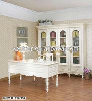 wood room cabinet /cupboard / furniture / desk / table