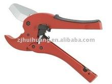 HT-302 ppr plastic pipe cutting scissor 42mm