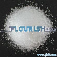 AR grade Potassium dihydrogen phosphate KH2PO4