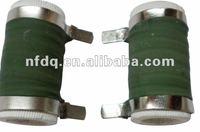 nissan fan resistor /blower motor resistor