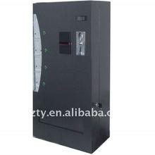 Box vending machine(condom,cigarette,battery,medicine)