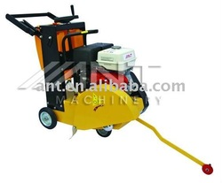 concrete road cutter 20'' with CE/EPA