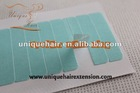 Adhesives tapes for hair extension