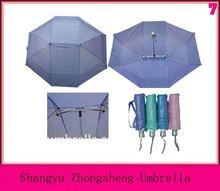 3 fold special lover umbrella