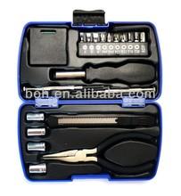 20pcs combination tool set mini tool set