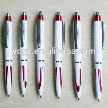 New picture ballpoint pen