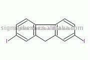 chemical and pharmaceutical intermediate 2, 7-Diiodofluorene 16218-28-3