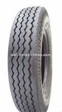 UN-305 light truck tyres