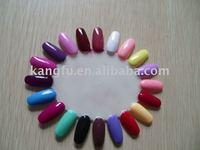 Professional Beauty Nail UV Gel