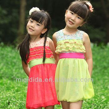 children frocks latest design beautiful dress