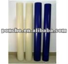transparent plastic diaper film rolls