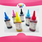 Inkjet Printer Ink for Epson Sublimation Ink