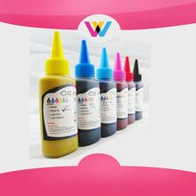 Printing Sublimation Ink for Epson Inkjet Printer