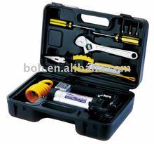 car repair tool set air compressor tool set