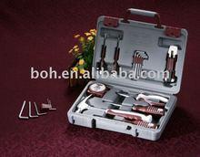 14pcs promotional tool sets home repair tool sets