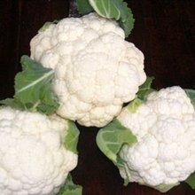 chinese cauliflower broccoli