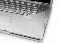 "Palm cover skins Guard for MacBook Pro Retina 13"""