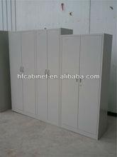 Cheap Metal Filing Cabinet