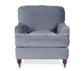 Comfort Club Chair